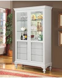 cabinets with drawers and shelves. dallin 90107 47\ cabinets with drawers and shelves s