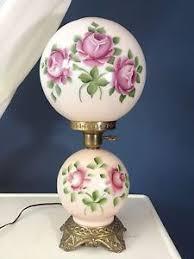 29 Best Antiques Images Antiques Antique Floor Lamps