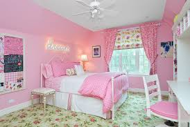 bed room pink. Fine Pink To Bed Room Pink S