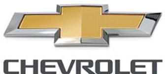 chevrolet logo 2015. chevrolet logo 2015