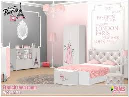 Luxury Bedroom Furniture Specially 29 Beautiful Stock Of Cheap Childrens  Bedroom Furniture Sets Home. «