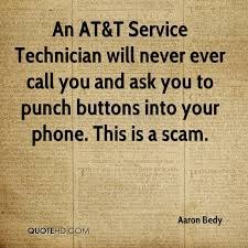 AtT Quote Enchanting Aaron Bedy Quotes QuoteHD