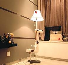 cool floor lamps kids rooms. Floor Lamps:Kids Room Lamp Bed Lamps Kids Lights Bedroom Nice Cool Rooms