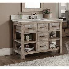 rustic bathroom vanities. rustic bathroom vanities 30 pictures : l