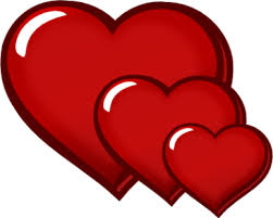 Image result for clipart heart