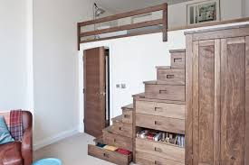 furniture ideas for a small bedroom. ingenious small bedroom design where under bed storage is take to another level with drawer- furniture ideas for a i