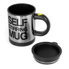 the office coffee mug. The Office Coffee Mug. Beautiful Mug Towallmark Self Stirring And
