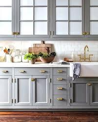 kitchen white cabinets grey countertops white cabinets white gray cabinets with white subway tile and brass kitchen white cabinets grey countertops