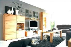 Holz Formen Gorwihl Wohnzimmer Wohnzimmer Holz Modern Dekoer Holzwand  Wohnzimmer Holzwand Wohnzimmer Fernseher Holzwand Wohnzimmer 65