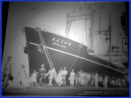 「日本人のハワイ移民」の画像検索結果