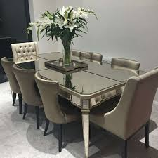 kitchen table with 8 chairs luxury 8 seater dining table set stylish remarkable designs seat