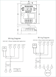 well pressure switch wiring wiring diagram for pressure switch pressure switch wiring diagram for well pump well pressure switch wiring wiring diagram well pressure switch wiring diagram well pump