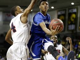 JM defeats Wythe 74-56 for state basketball title   Richmond Local News    richmond.com