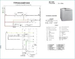 chiller control wiring diagram bestharleylinks info chiller control panel wiring diagram chiller for air conditioning system chillers danfoss york control york chiller control wiring diagram