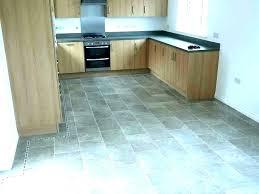 vinyl kitchen flooring vinyl kitchen flooring ideas vinyl tile kitchen floor l and stick kitchen floor