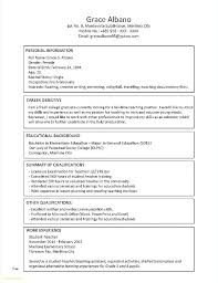 Top Resume Templates Noxdefense Com