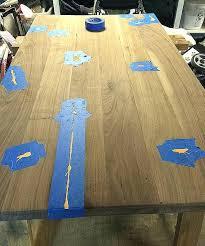 table top resin resin table top resin wood art luxury resin table top