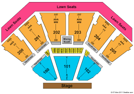 Dave Matthews Band Tickets 2013 05 18 Dallas Tx Gexa