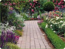 Small Picture Garden Design Garden Design with Cottage Garden Plants Related