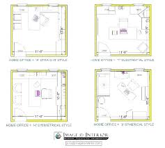 my home office plans.  Plans Home Office Layout Planner Plans And My   Throughout Queerhouseorg