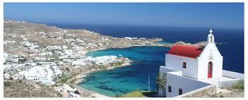 Αποτέλεσμα εικόνας για greek islands landscapes