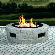 outdoor gas fire table gas fire pit clearance target outdoor fireplace fire pits clearance large size outdoor gas fire