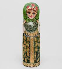 <b>Футляр Для Бутылки Art</b> East, Елизавета, 38 См, Все Для Дома ...
