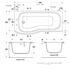 standard bath length delighted shower bath sizes gallery bathroom with bathtub ideas bathtub length standard tub standard bath length