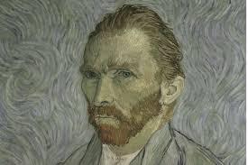 Vincent Van Gogh Biographie Courte Du Peintre à Loreille Coupée