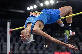 Europei di atletica, Tamberi vince l'argento nel salto in alto - Blogo