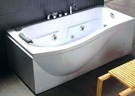 corner tub bathtubs idea awesome home depot whirlpool tubs throughout hot decor 9 improvement grants 4 corner tub
