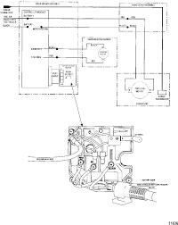 trolling motor motorguide pro series 9b000001 & up 12 volt trolling motor wiring diagram at Motorguide 12 24 Volt Trolling Motor Wiring Diagram