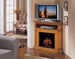 Tv Gas Fireplace Design Corner Fireplace And Tv Designs Gestablishment Home Ideas