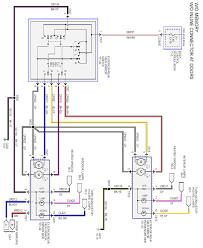 ford f250 mirror wiring wiring diagram mega 2008 f250 mirror wire diagram wiring diagram toolbox ford f250 mirror wiring diagram ford f250 mirror wiring