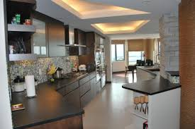2017 kitchen remodel costs average price to renovate a kitchen