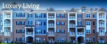 One Bedroom Apartments In Harrisonburg Va Apartments In Apartments Apartment  Complex In 1 Bedroom Apartments For
