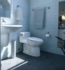 dark blue bathroom tiles. Perfect Tiles Dark Blue Bathroom Tiles Cosy Floor With Home  Decoration Ideas Designing For Dark Blue Bathroom Tiles S