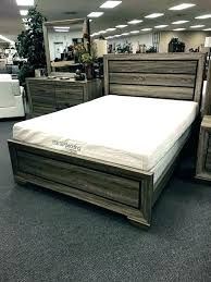 california king bed frame dimensions – les-abeilles