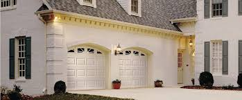 premium collection energy efficient and strong three layer steel construction garage doors