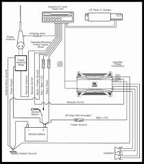pioneer car stereo wiring diagram new 45 lovely stock pioneer wiring harness diagram photos of 61