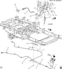 Question on speaker swap h3non l1520r wiringdiagram single coil