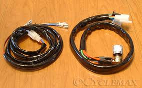 gl rear speaker harness fader gl1500 rear speaker harness fader b2 294wi