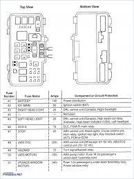 94 accord power window wiring diagram all wiring diagram unique of 1994 honda civic fuse diagram box wiring for you 1997 1994 honda accord power window wiring diagram 94 accord power window wiring diagram