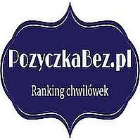 Pożyczkomat 1500 zł na 35 dni bez opłat. 100% online.