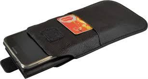 Smartphone Sleeve voor Huawei G610s op ...