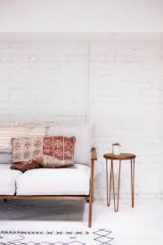 Small Picture The White Wall Controversy How the All White Aesthetic Has