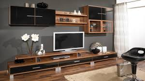 Wall Tv Decoration 17 Best Ideas About Modern Tv Unit Designs On Pinterest Tv Unit