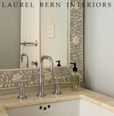 Choosing Bathroom Colors For Walls And Cabinets  KUKUNBenjamin Moore Bathroom Colors