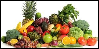 Risultati immagini per frutta e verdura di stagione