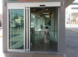 telescoping doors 3